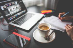Funções Administrativas: Entenda as 4 principais e como aplicá-las na sua empresa