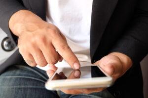 5 ferramentas digitais úteis para organizar sua rotina