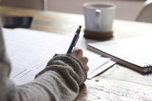 Essencialismo na prática: como tornar seu trabalho mais produtivo