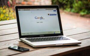 Conheça 5 extensões para turbinar o seu Google Chrome